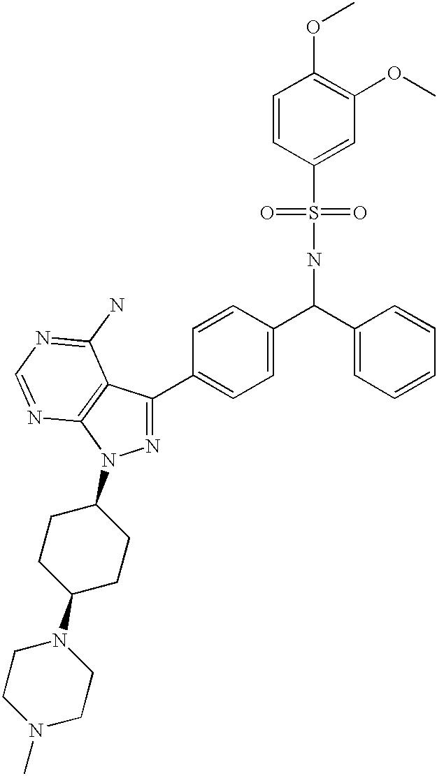 Figure US06660744-20031209-C00111