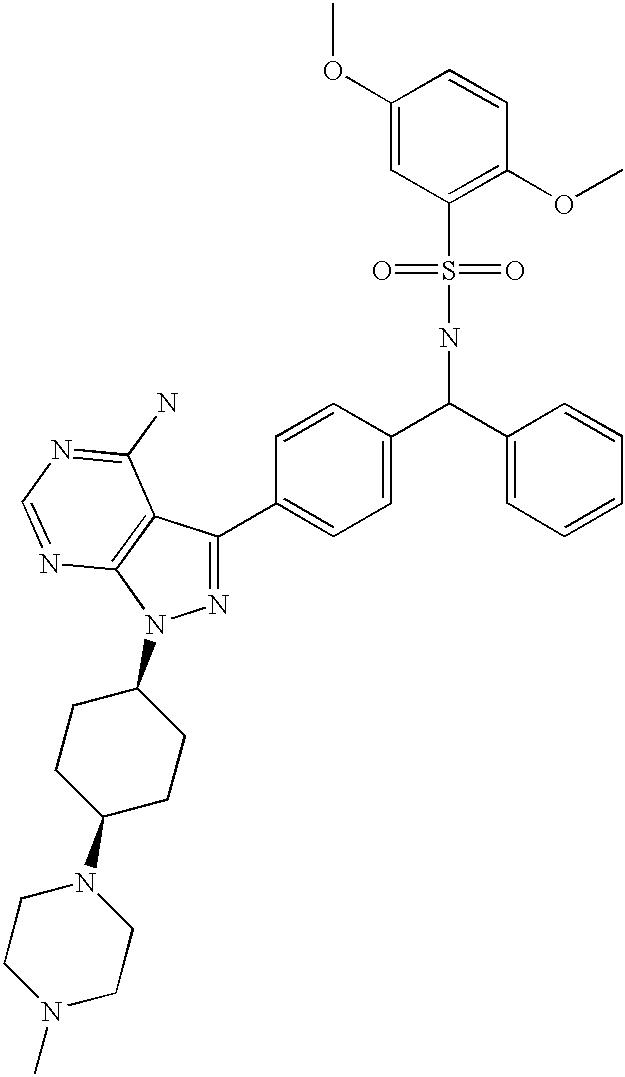 Figure US06660744-20031209-C00112
