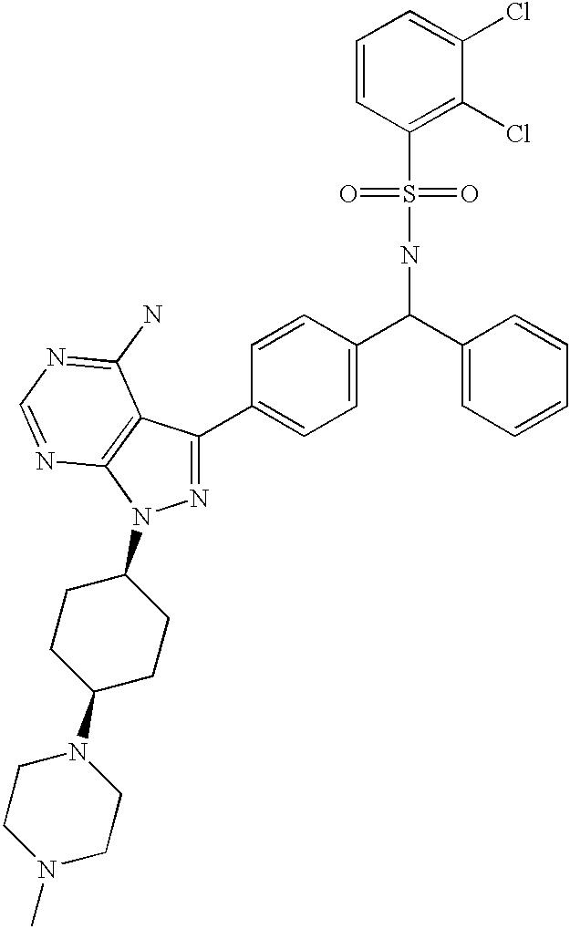 Figure US06660744-20031209-C00113