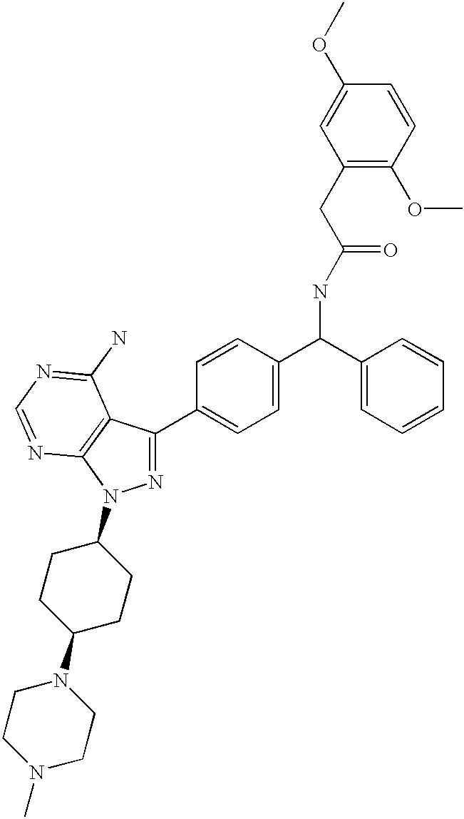 Figure US06660744-20031209-C00114