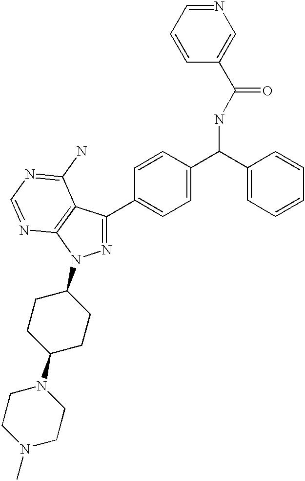 Figure US06660744-20031209-C00115
