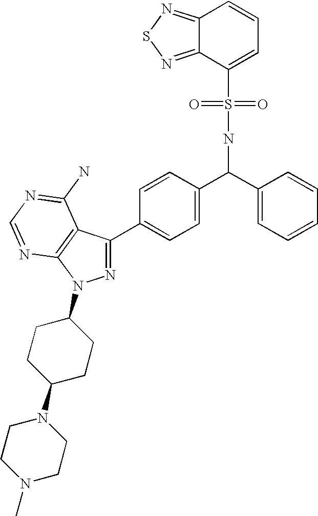 Figure US06660744-20031209-C00117