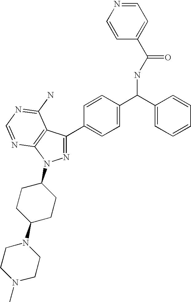 Figure US06660744-20031209-C00118