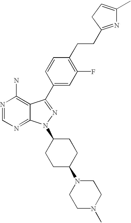 Figure US06660744-20031209-C00136