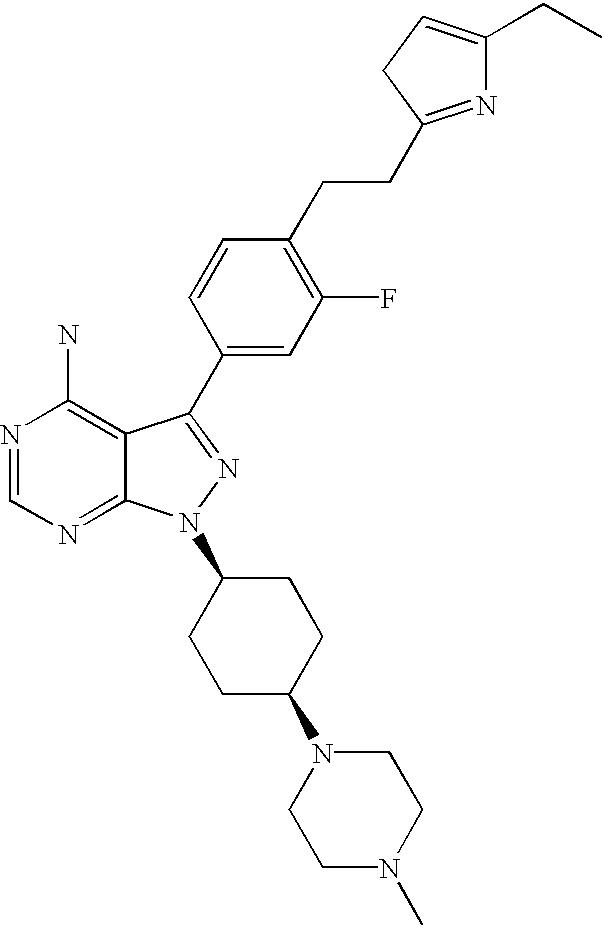 Figure US06660744-20031209-C00137