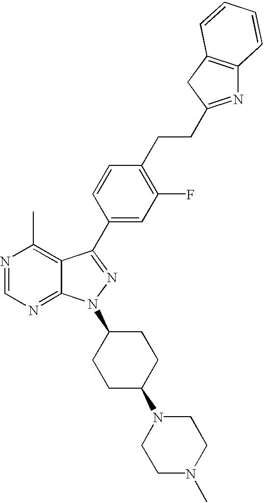 Figure US06660744-20031209-C00138