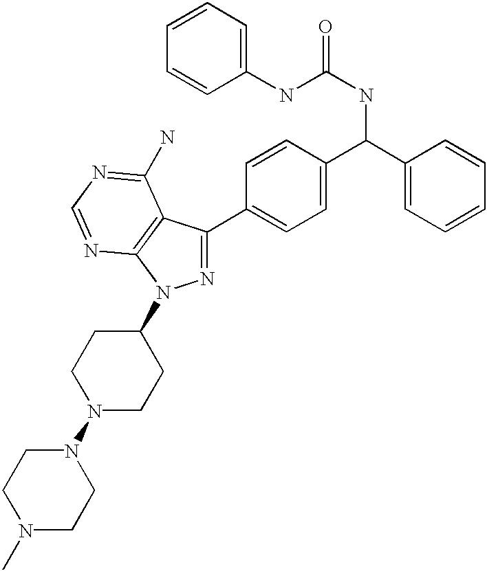 Figure US06660744-20031209-C00139