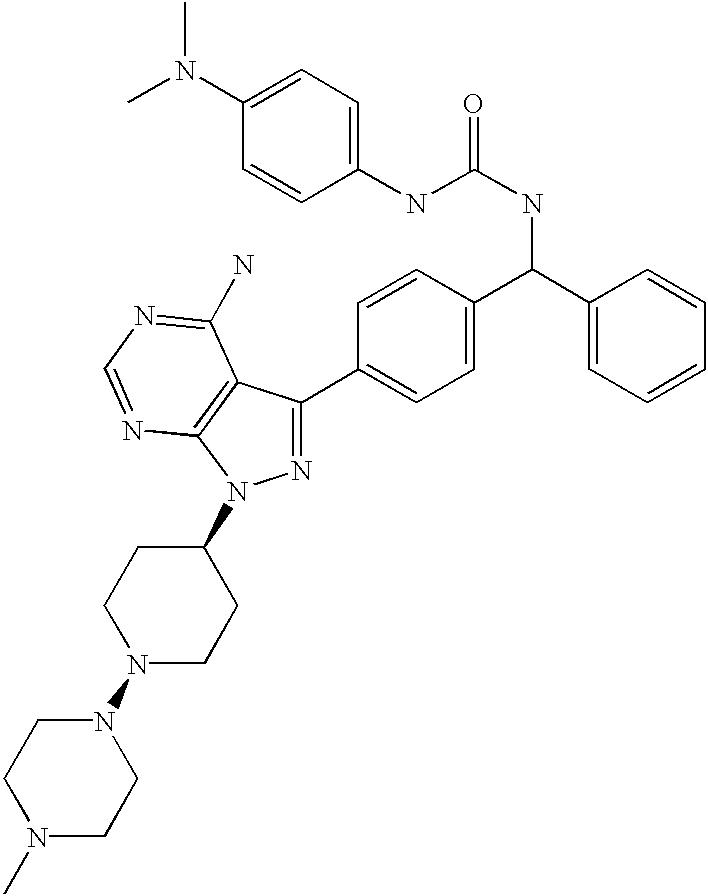 Figure US06660744-20031209-C00140