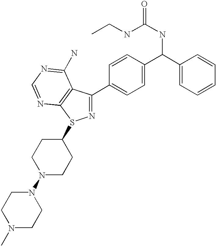 Figure US06660744-20031209-C00141