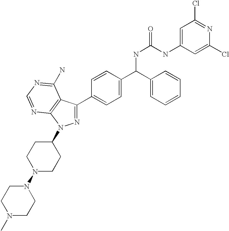 Figure US06660744-20031209-C00142