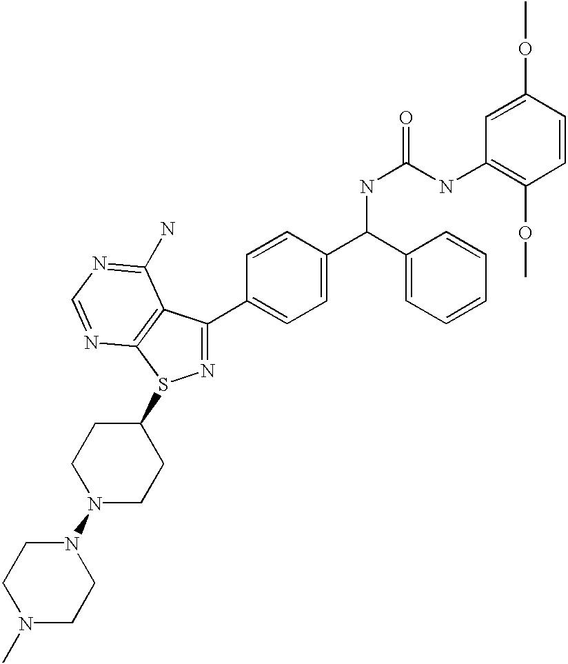 Figure US06660744-20031209-C00143
