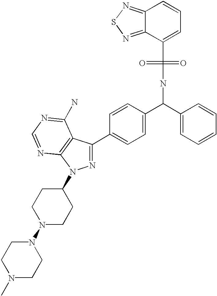 Figure US06660744-20031209-C00144
