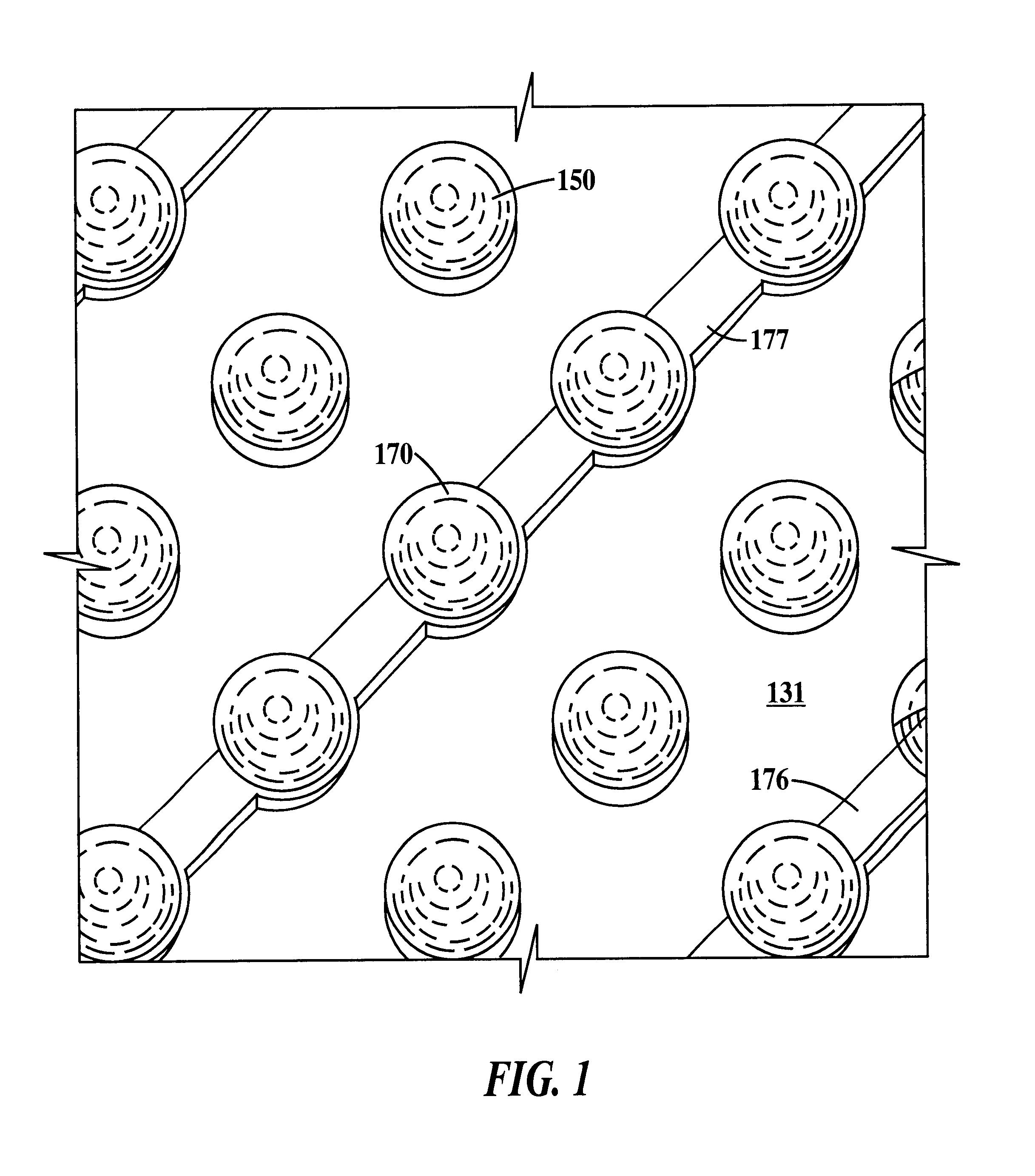 patent us6661100