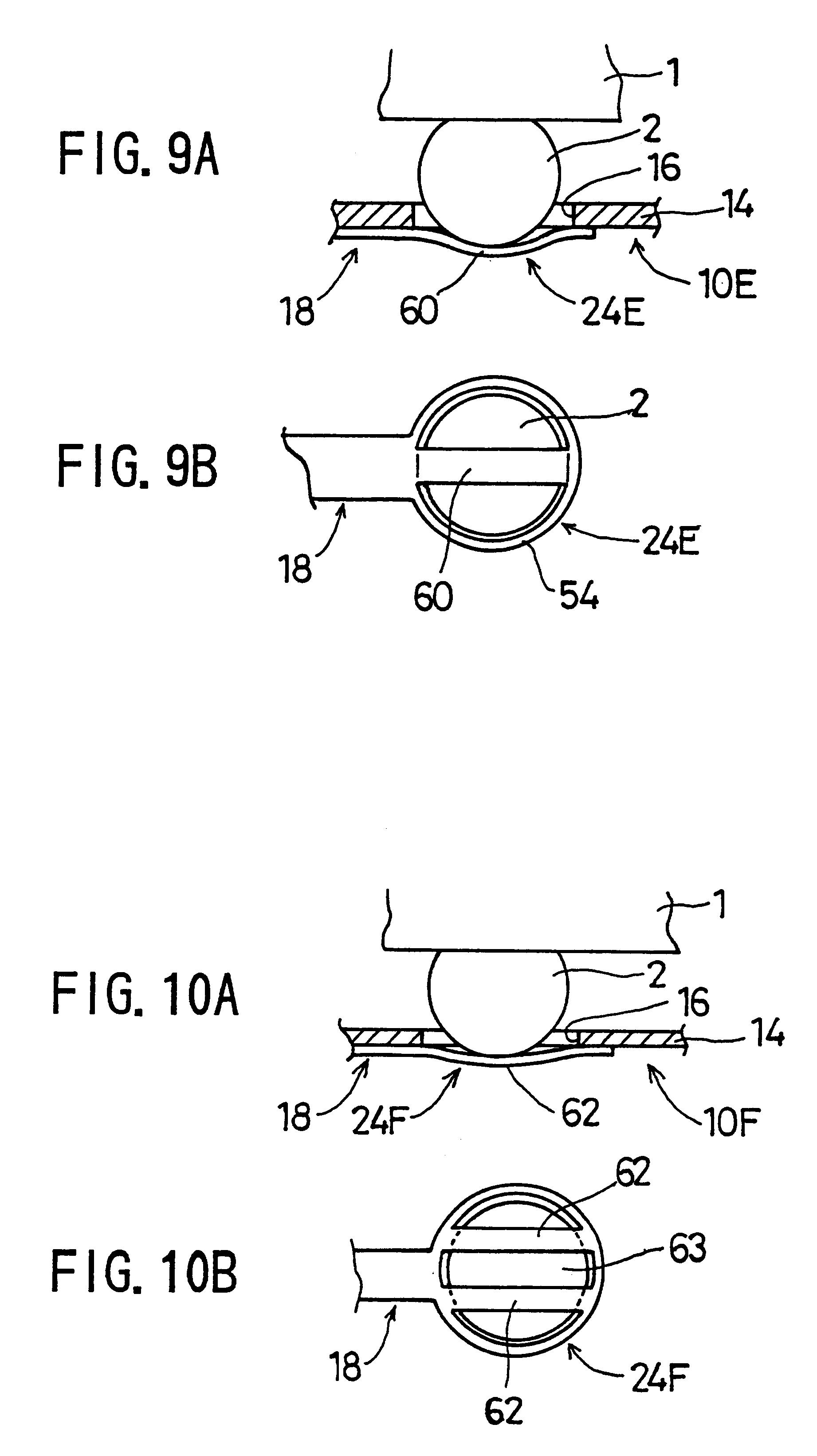 Semiconductor Testing Device : Brevetto us semiconductor testing device google