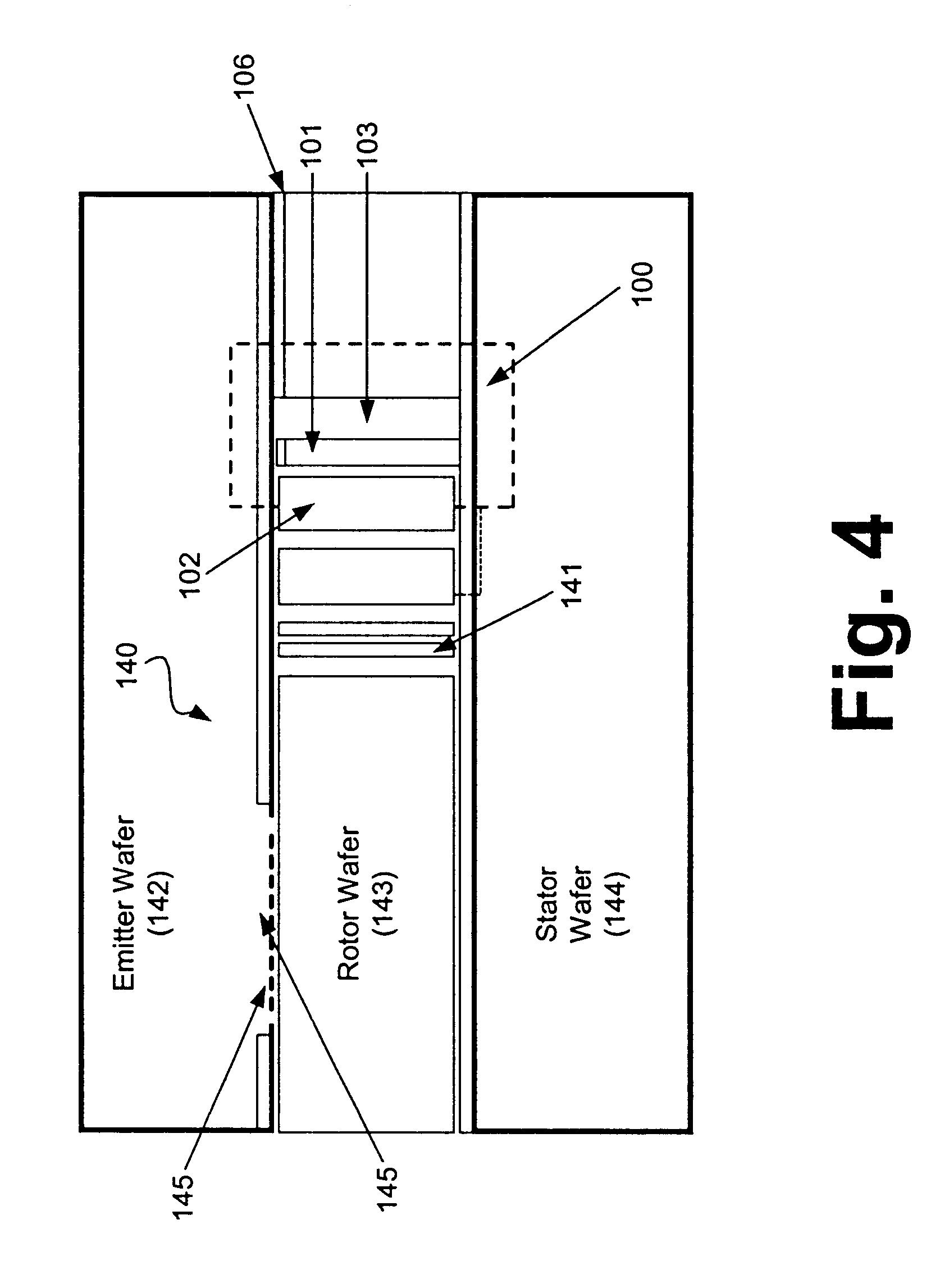 polysilicon nanofilm pressure sensor Piezoresistive sensitivity, linearity and resistance time polysilicon nanofilm barbier d design of a polysilicon-on-insulator pressure sensor with.