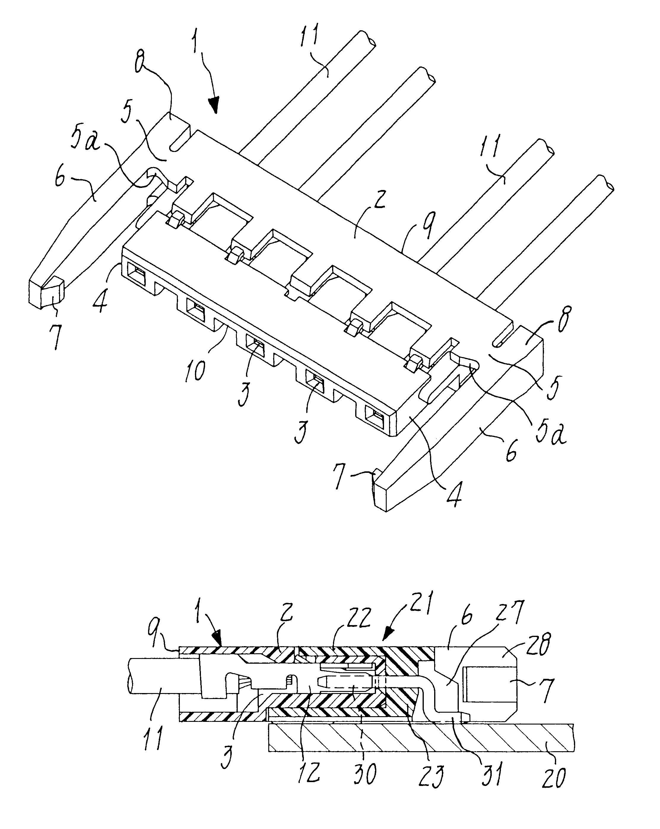 patent us6663412
