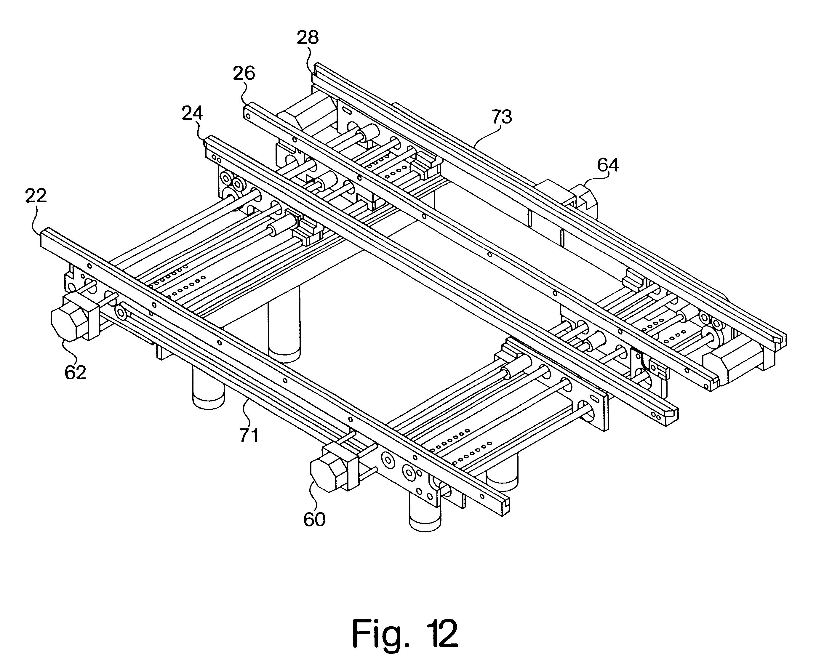 patent us6663712