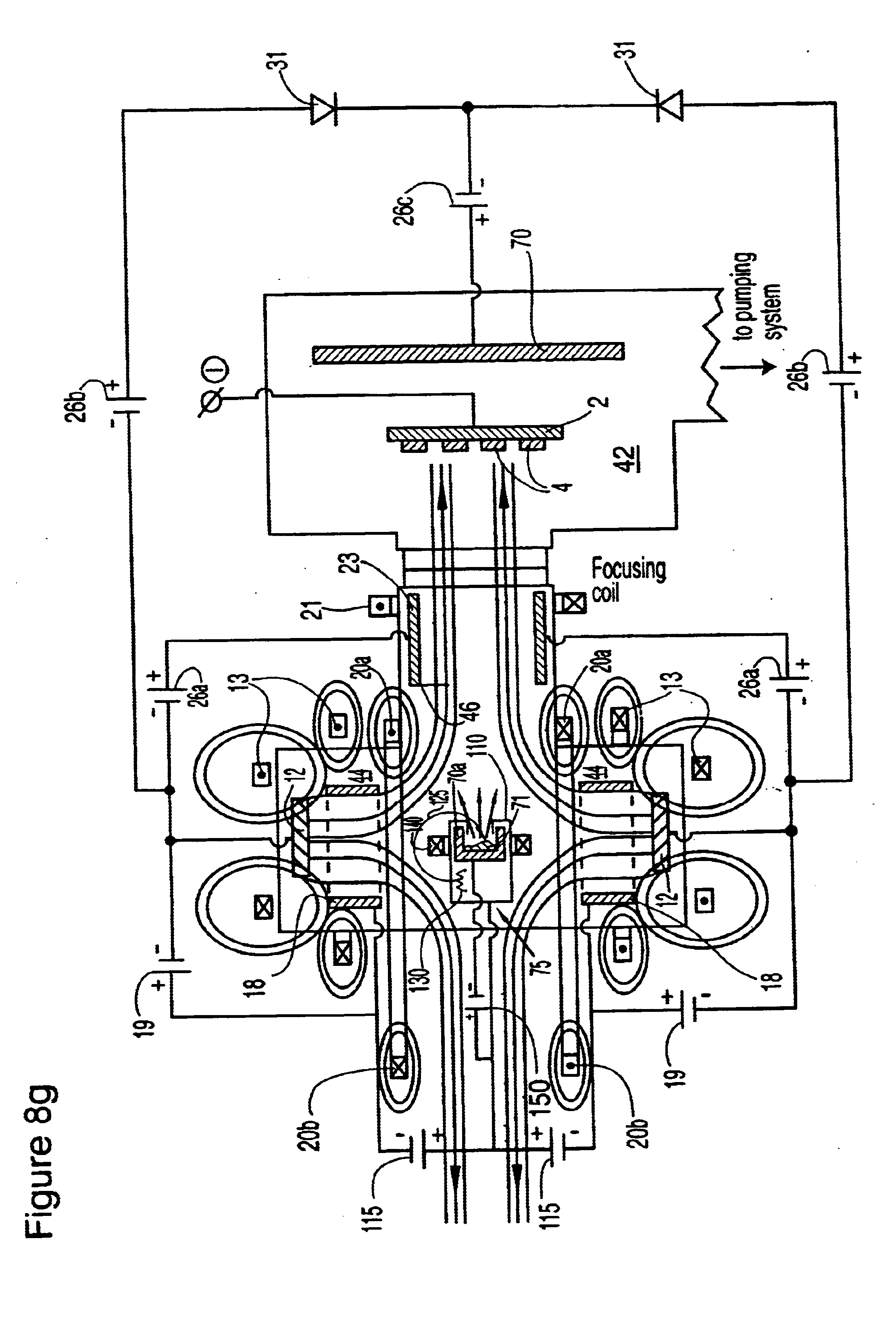 Voyager Ke Controller Wiring Diagram 1998 Plymouth Engine Ford Fine Electric Elaboration Electrical