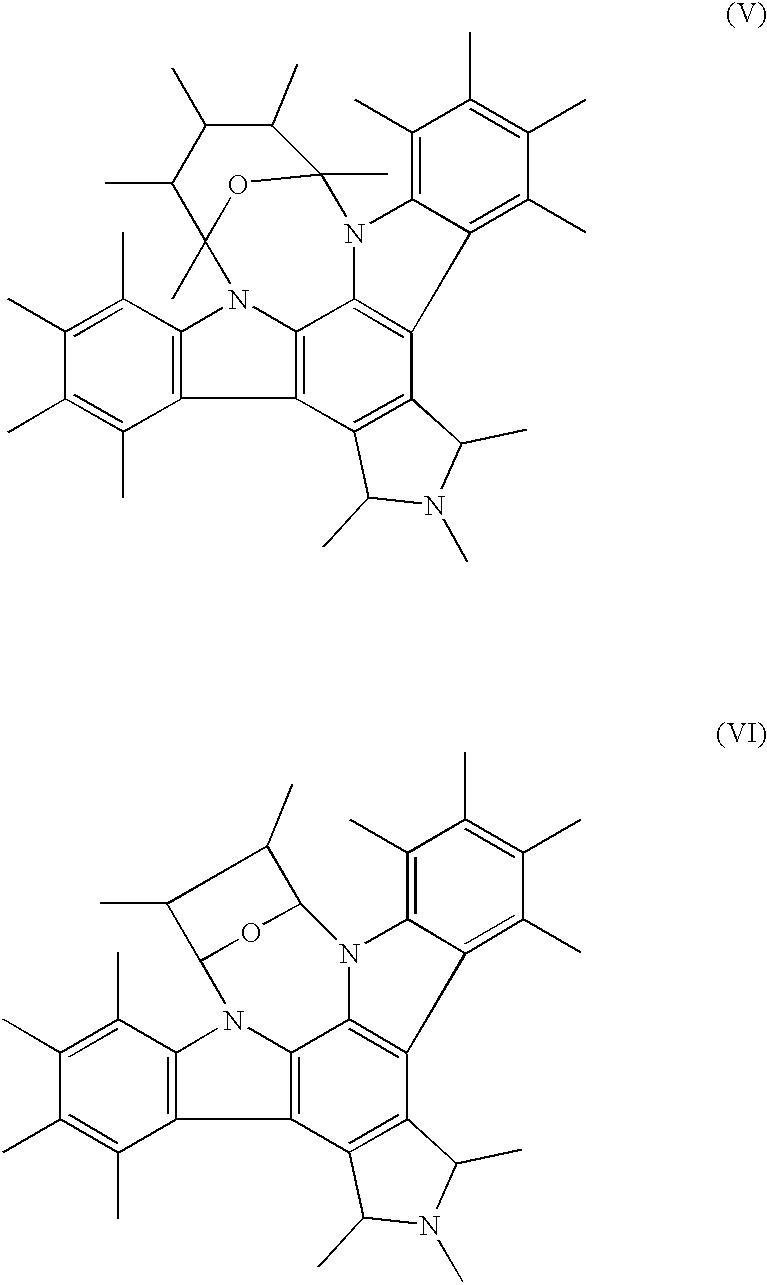 Figure US06663881-20031216-C00004