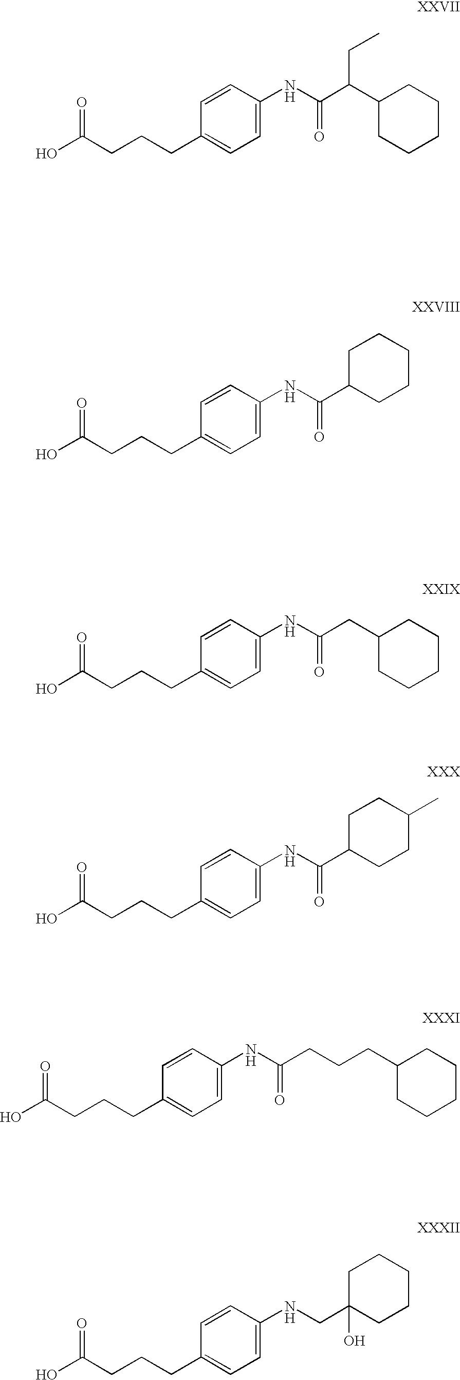 Figure US06663887-20031216-C00005