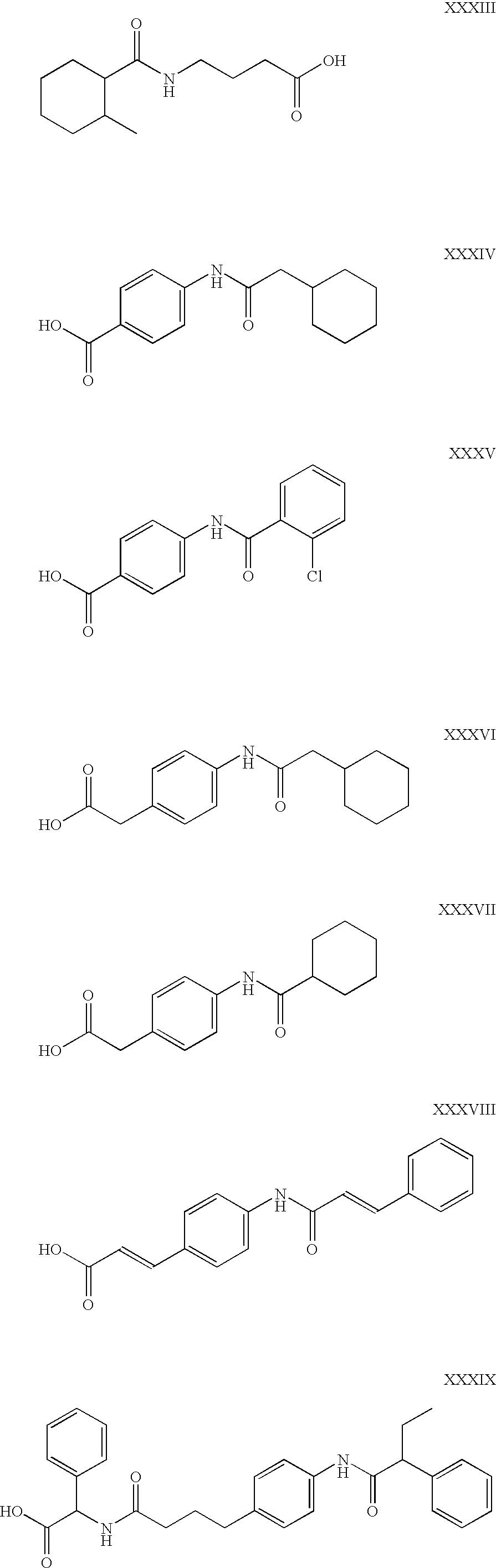 Figure US06663887-20031216-C00006