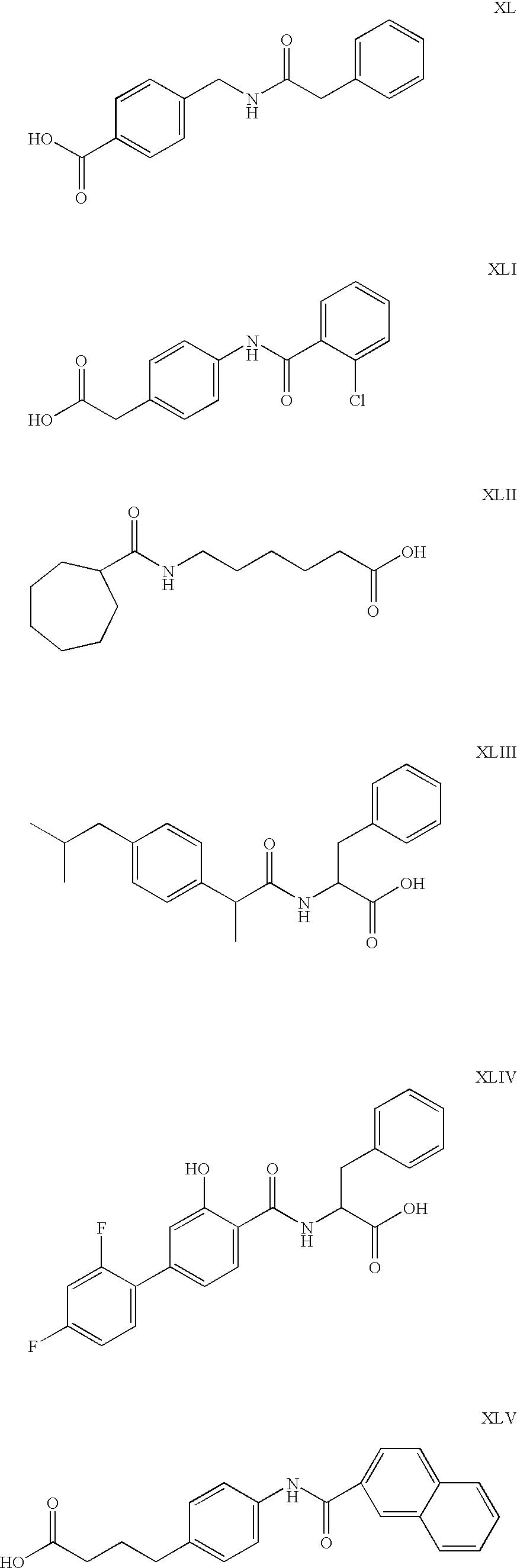 Figure US06663887-20031216-C00007