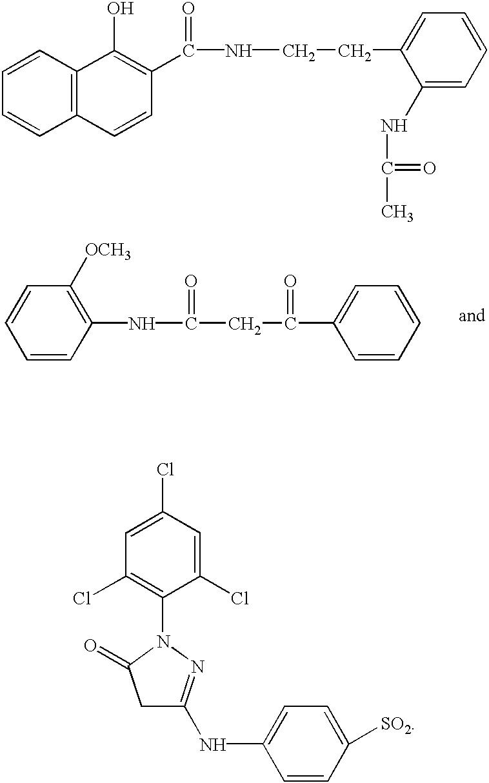 Figure US06664034-20031216-C00002