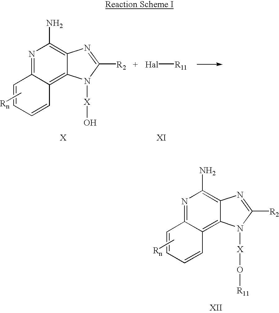 Figure US06664260-20031216-C00006