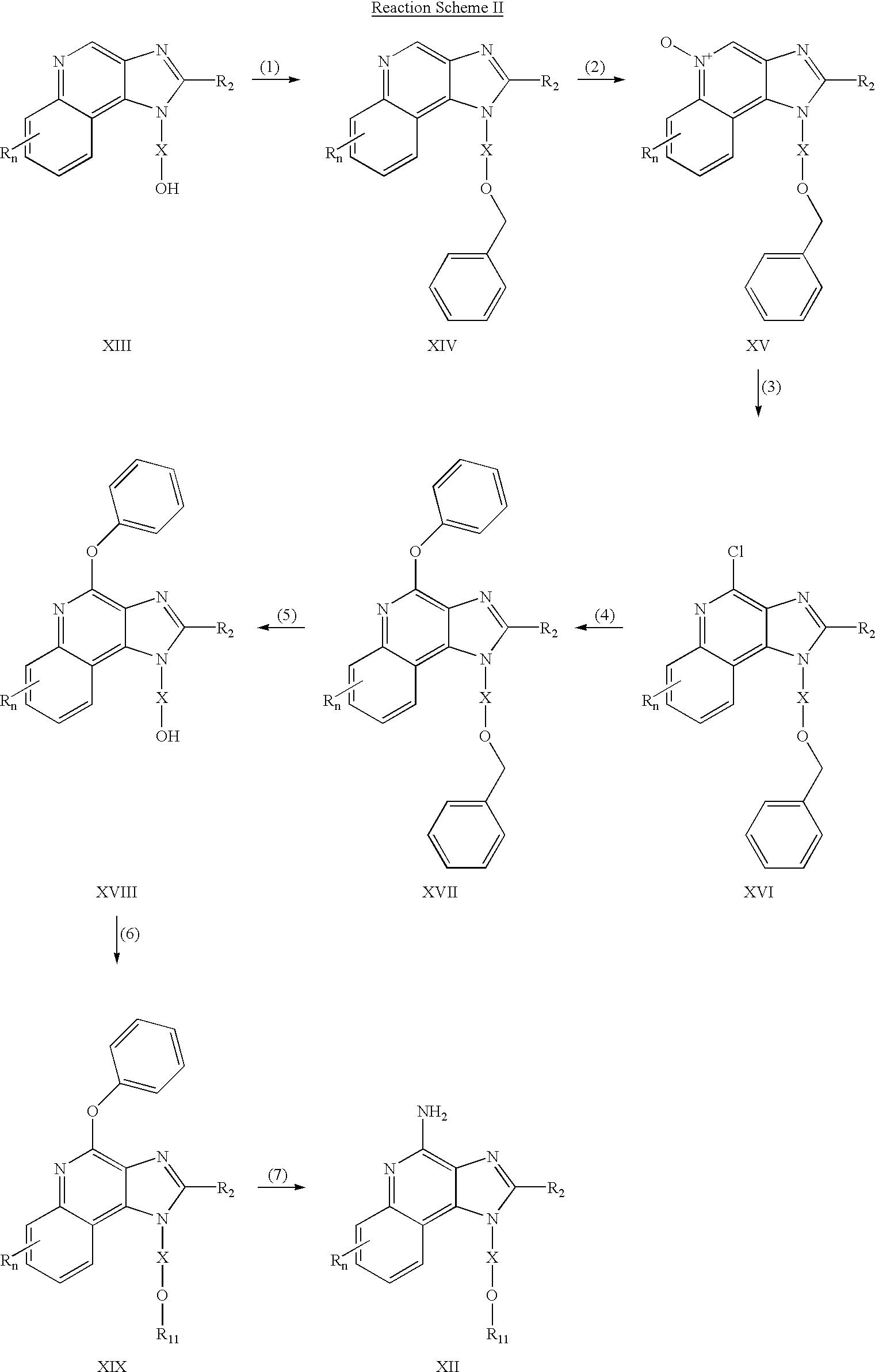Figure US06664260-20031216-C00007