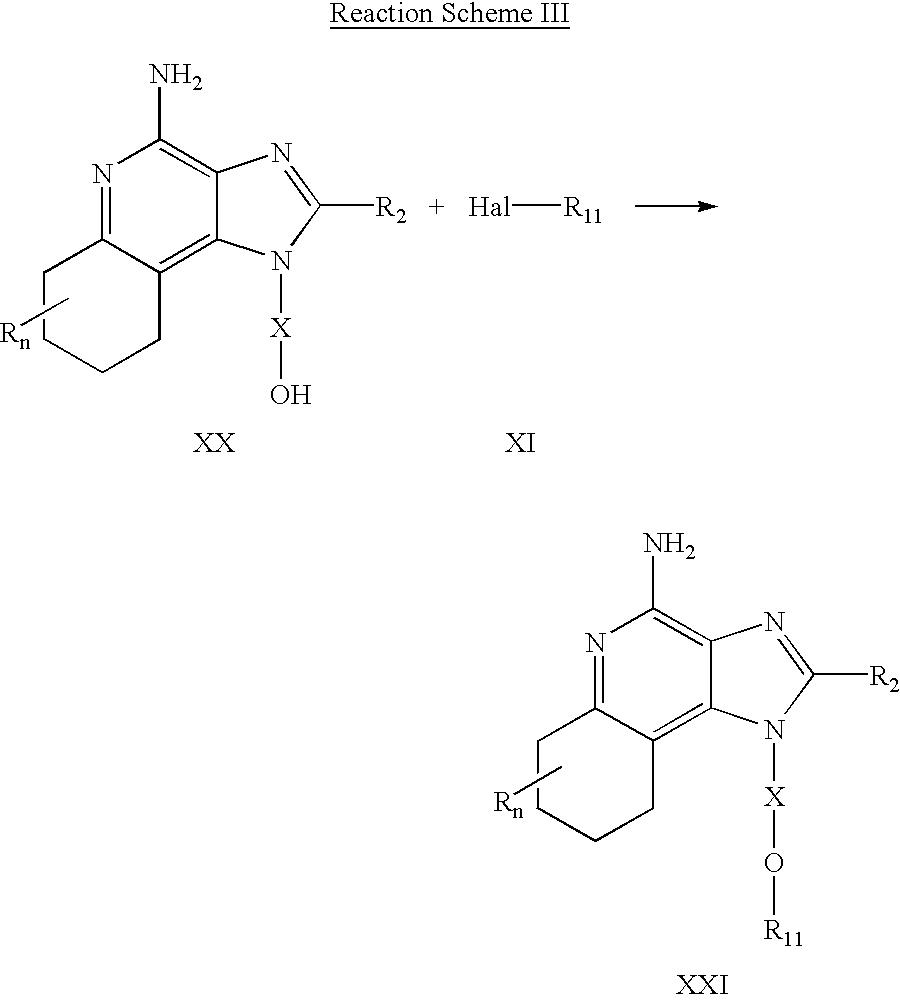 Figure US06664260-20031216-C00008