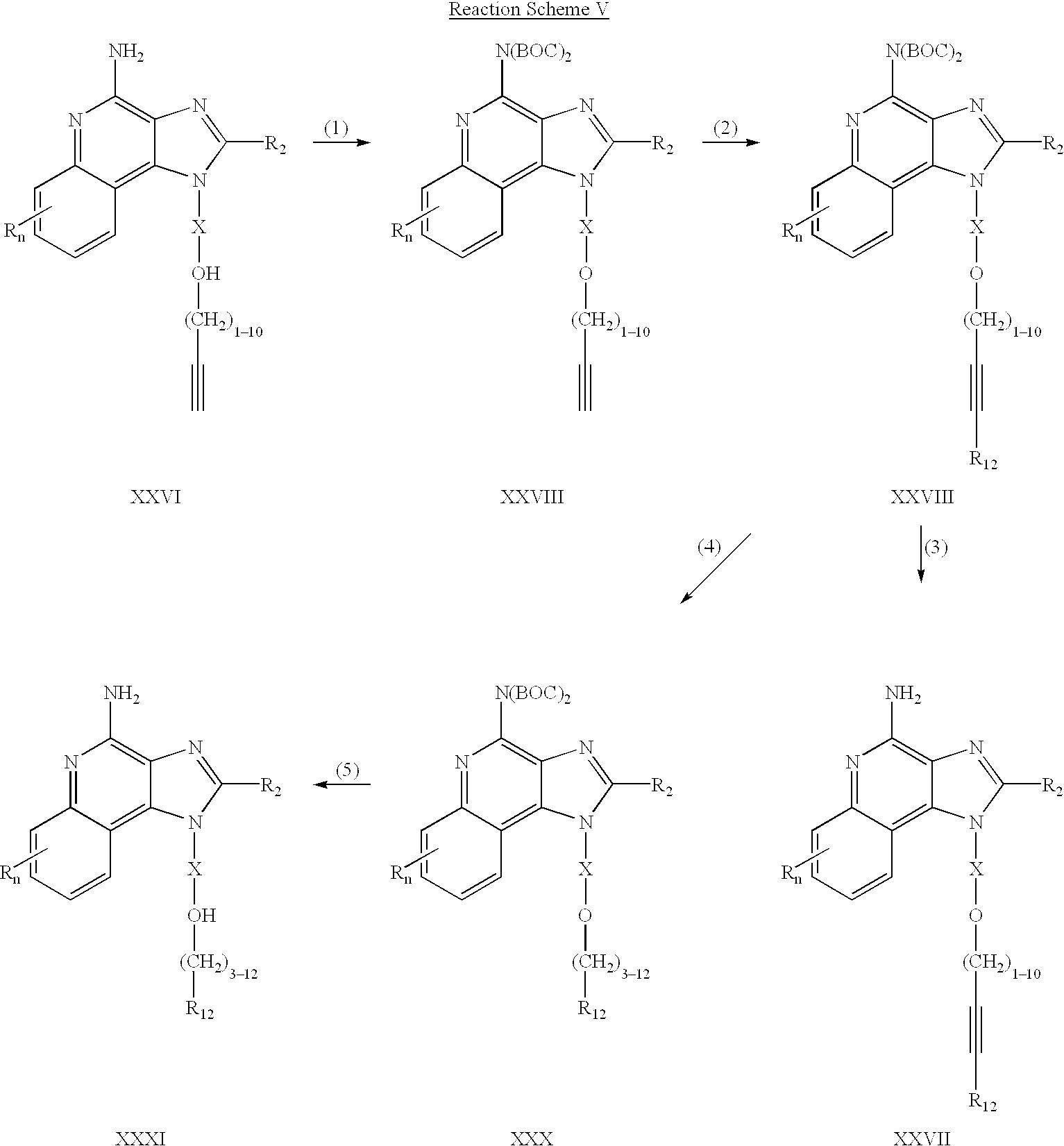Figure US06664260-20031216-C00010