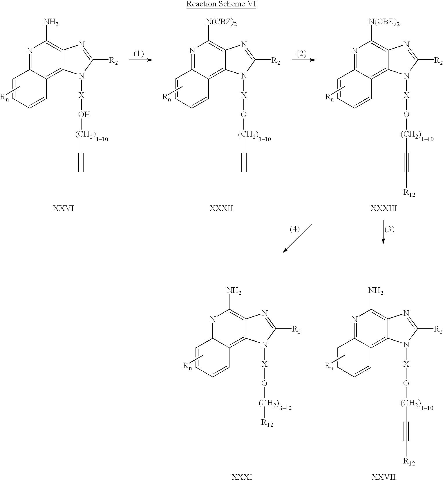 Figure US06664260-20031216-C00011