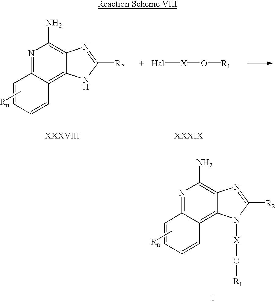 Figure US06664260-20031216-C00013