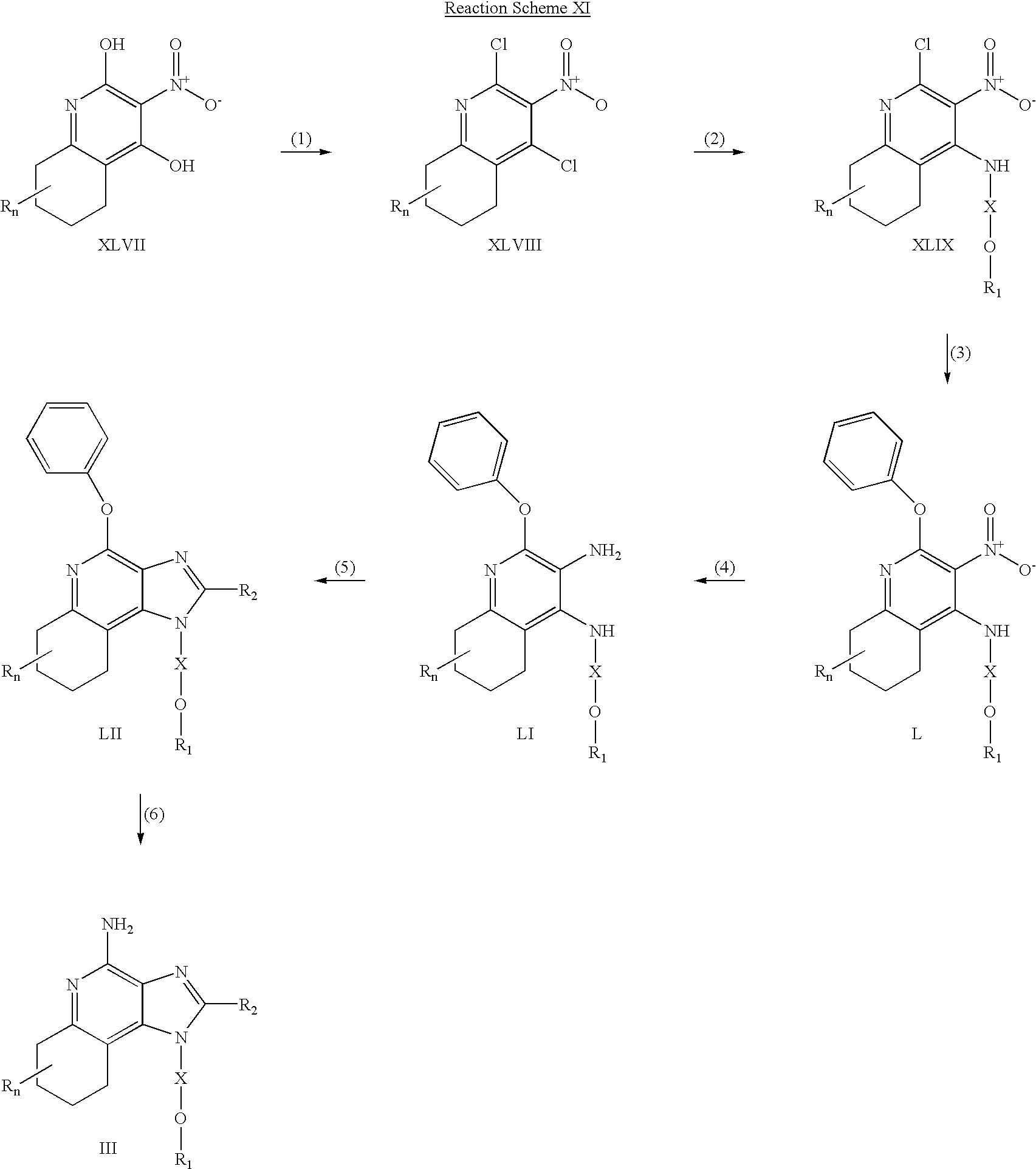 Figure US06664260-20031216-C00016