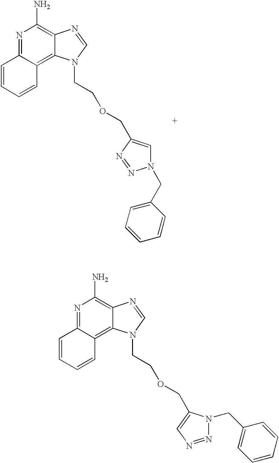 Figure US06664260-20031216-C00032