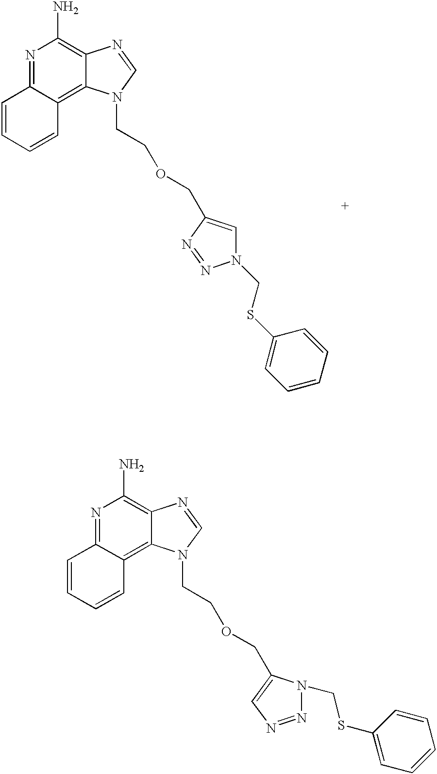 Figure US06664260-20031216-C00033