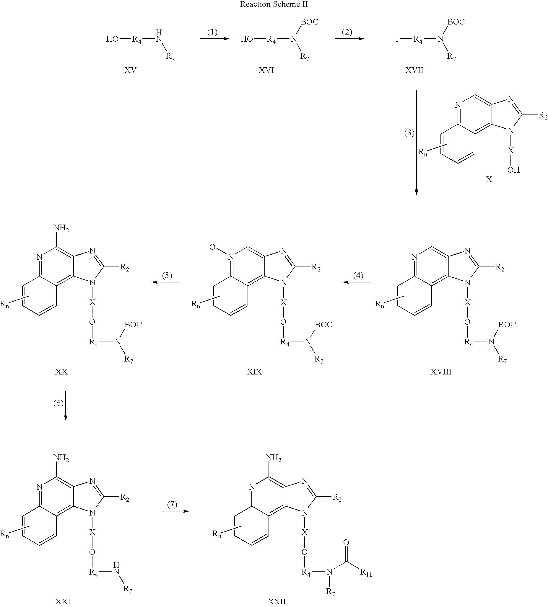 Figure US06664265-20031216-C00005