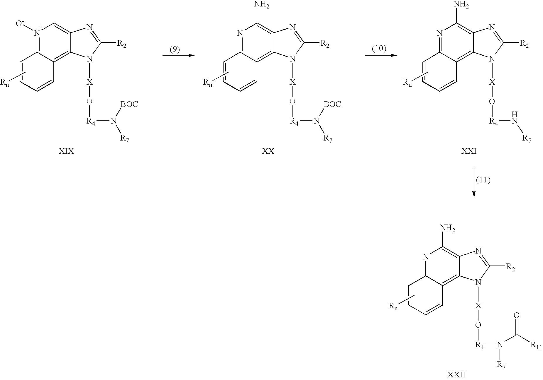 Figure US06664265-20031216-C00007