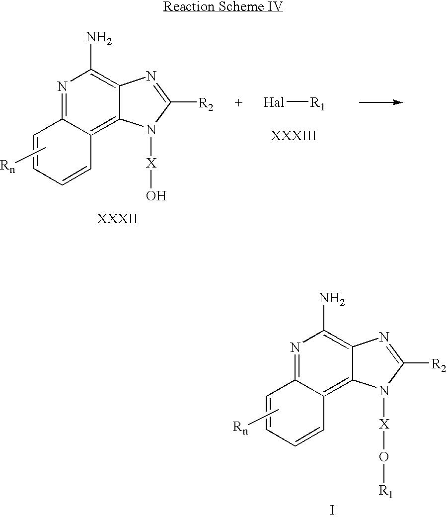 Figure US06664265-20031216-C00008