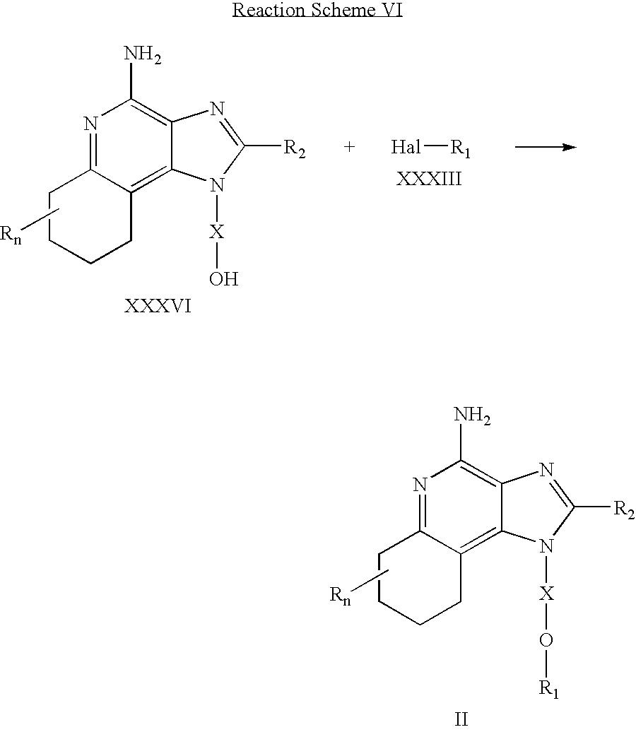 Figure US06664265-20031216-C00010