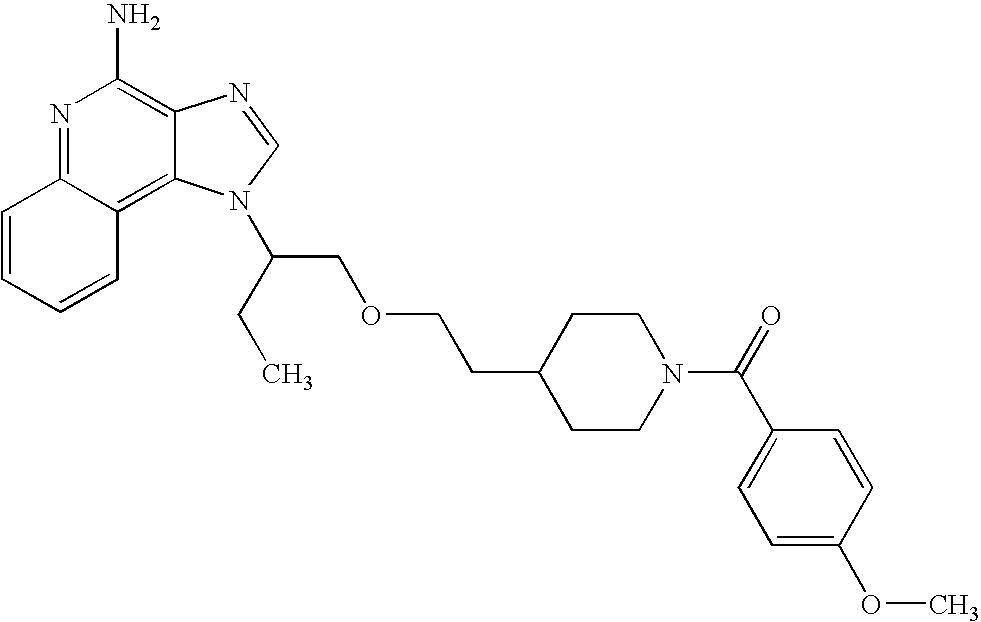 Figure US06664265-20031216-C00057