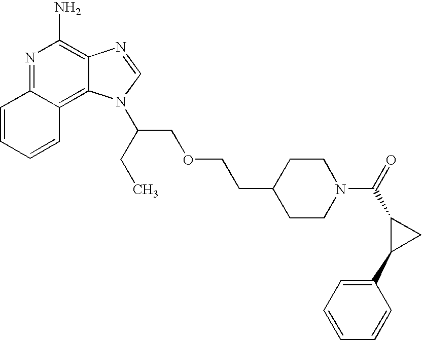 Figure US06664265-20031216-C00060