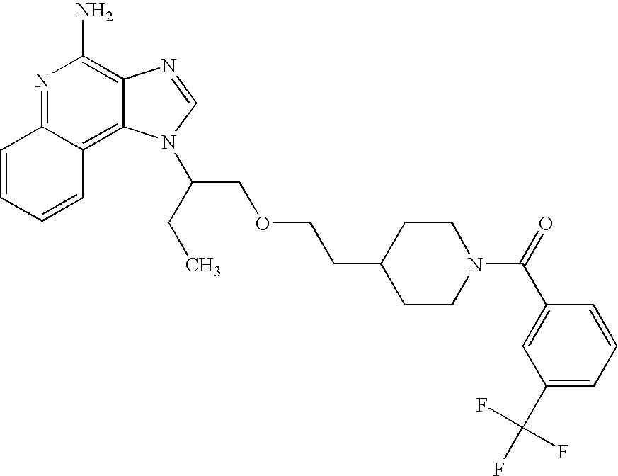 Figure US06664265-20031216-C00063