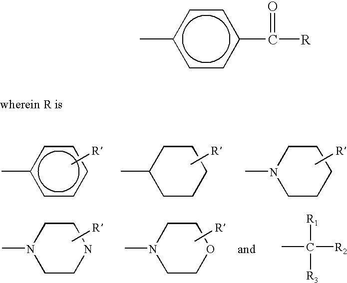 Figure US06664306-20031216-C00004