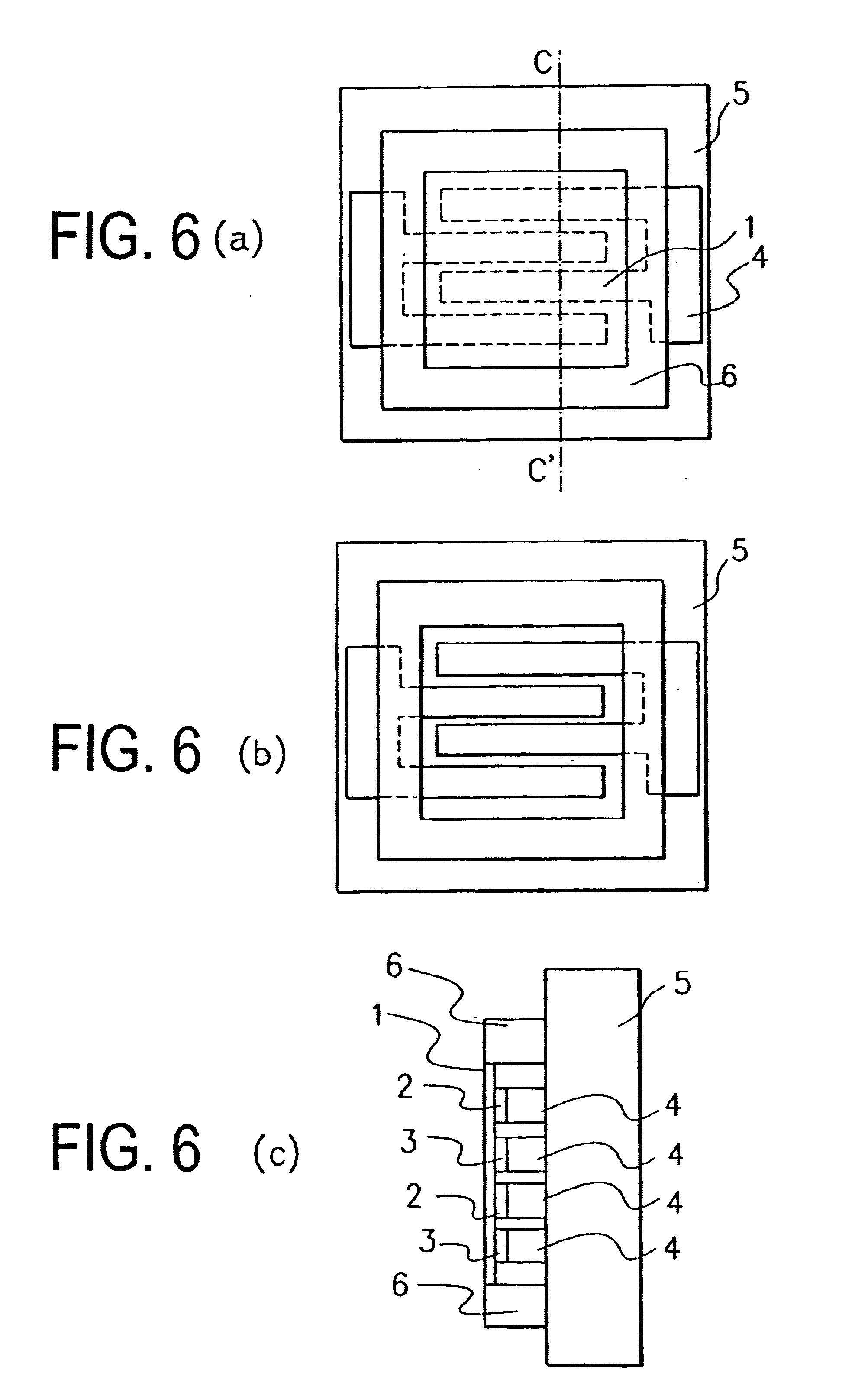 patent us6664597