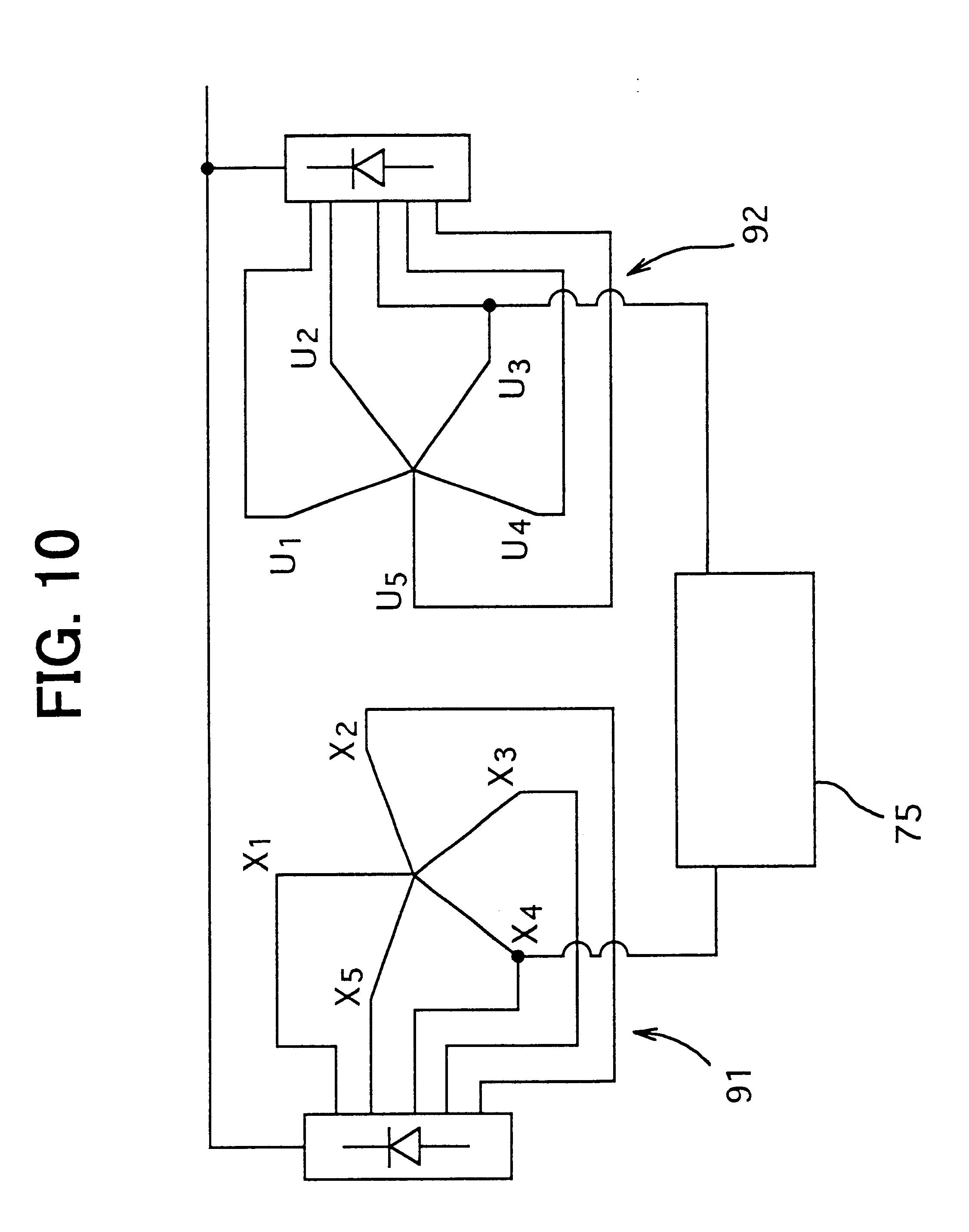 patent us6664767