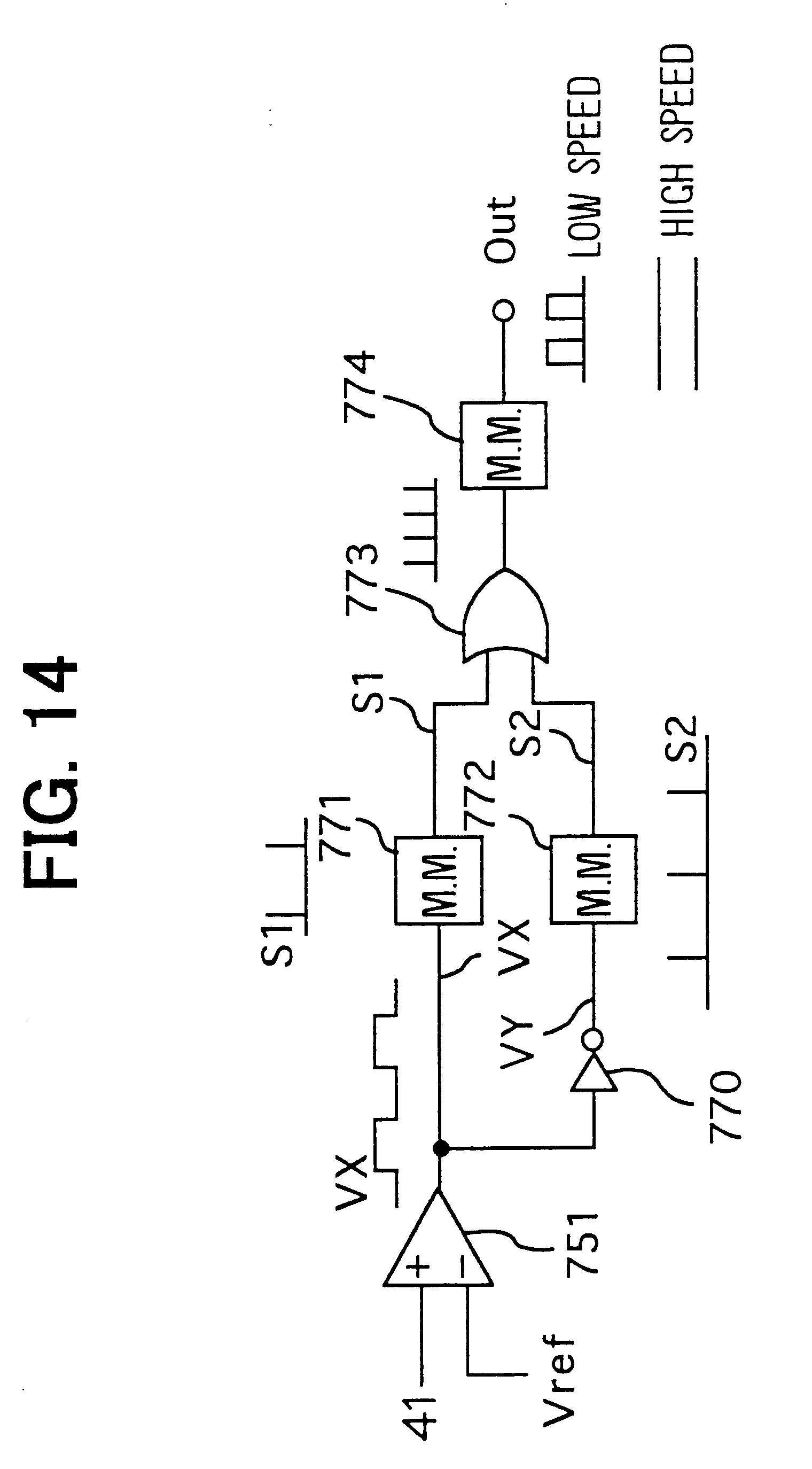 Patent Us6664767 Voltage Regulator Of Vehicle Ac