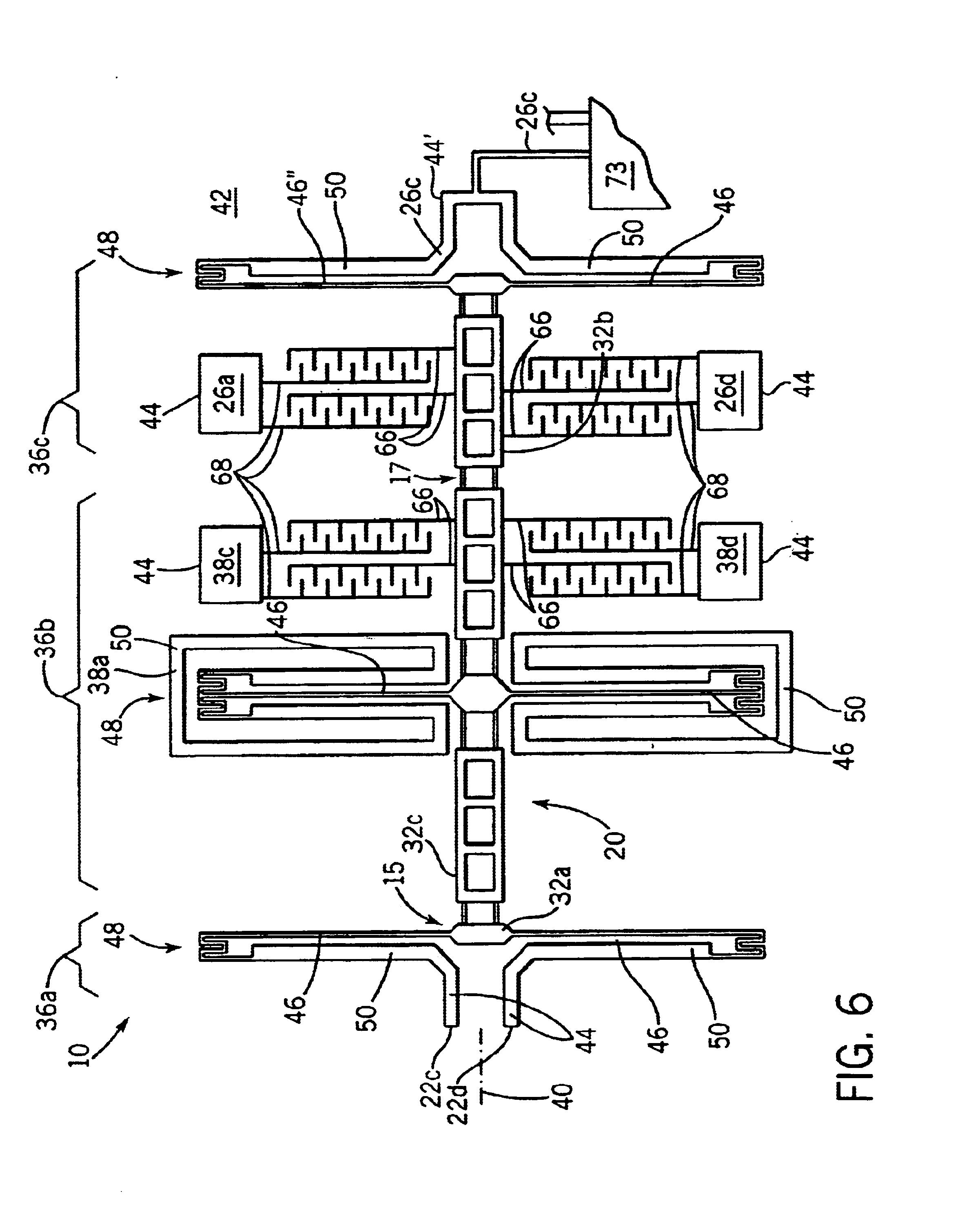 brevet us6664786