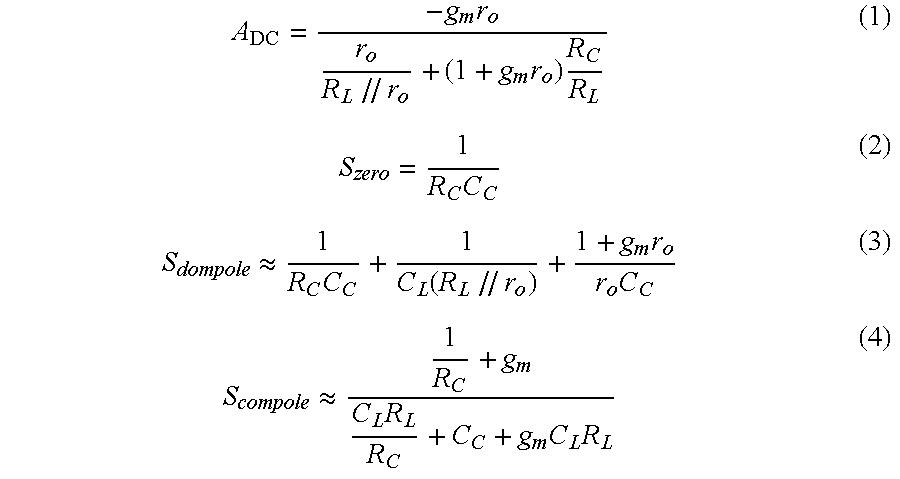 Figure US06664853-20031216-M00001