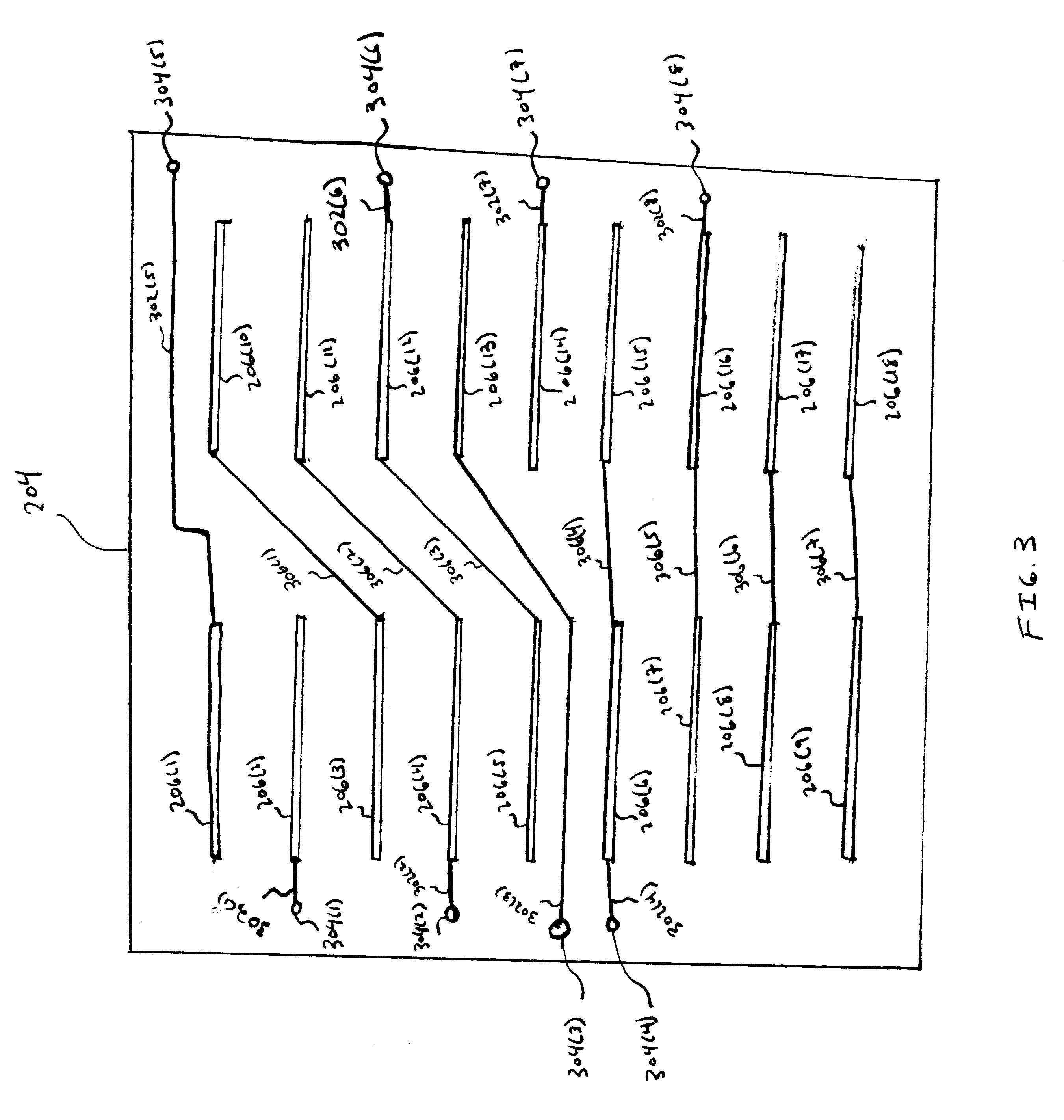 patente us6664881